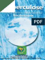 Manual TuberCuLose