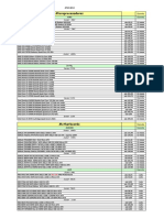 lista_completa_2.pdf