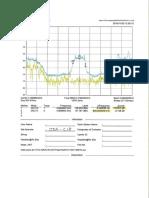 TDMA Interference (1)