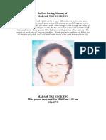 In Ever Loving Memory of Tan Kock Eng.doc