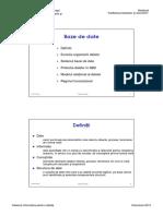 Baze de Date_CPS