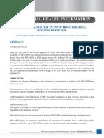 Jurnal Radiologi HIV