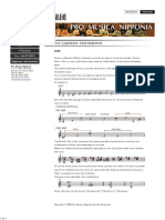 Pro Musica Nipponia-Sho.pdf2