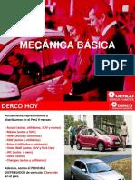 MECÁNICA-BÁSICA-PARA-VENTAS.pdf