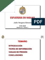 Unidad4 Clase1 Prof Vergara v2 (4)