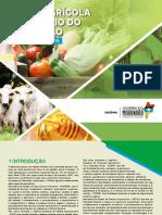 Plano-Agricola-e-Pecuario.pdf