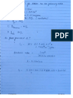 1.Electrical_Power_System-241-320.pdf