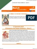 II DOmenica del Tempo Ordinario.pdf