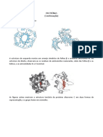 123234-Proteínas Segunda Parte