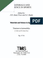 [26] Titanium in Automobiles.pdf