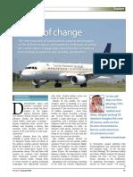 Saudi Aviation Feature