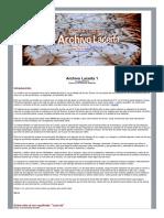 lacerta archivo de bibliotecapleyades