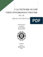 Final report-Third part.pdf