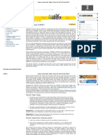 Business Portal of India _ Taxation _ Excise Duty _ MODVAT and CENVAT.pdf
