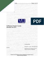 FinalProjectGuide-F13