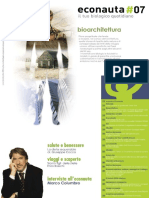 dieta_sequenziale.pdf