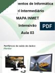 sgc_mapa_inmet_2015_assistente_conhecimentos_informatica_03---hardware---slides.pdf