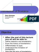 intro to bio.ppt