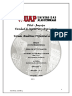 economia general  exp.pdf