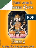 I_Primi_Passi_verso_la_Ricchezza_Vera_2.pdf