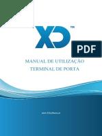 XD_PT_Terminal-de-Porta.pdf