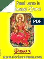 I_Primi_Passi_verso_la_Ricchezza_Vera_3.pdf