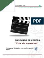 2015_12_CIUDADES ANTE LAS DROGAS_BASES DICIEMBRE (1).docx