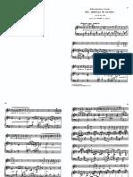 Tchaikovsky 6 Romances, Op.28