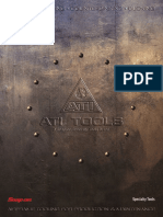 ATI_Alum_Prep_Maint_2009.pdf