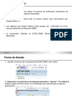 ZLOG_FEAD Monitor Facturas Agentes Aduanales.pdf