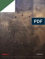 ATI_Other_Products_2009.pdf