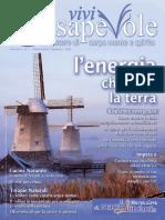 Vivi-Consapevole-31.pdf