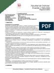 0140400021FARMA-Farmacognosia-P12 - A14 - Prog (1)