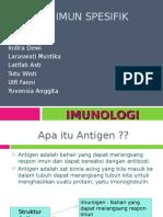 antigen.ppt