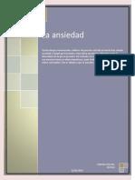 gaby revista la ansiedad  (1).pdf