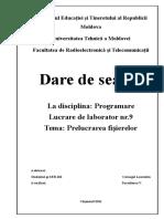 Laurentiu 5