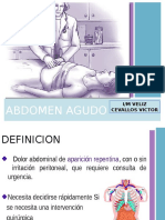 abdomenagudoexposicion.pptx