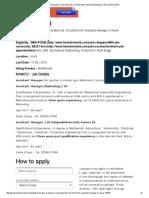 Kerala Agro Machinery Corporation Ltd.pdf