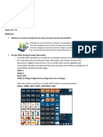 XD2015.78 Pt-PT NovasImplementações