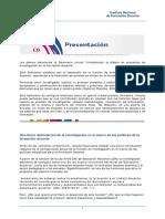 Presentacion_Seminario_Proyectos.pdf