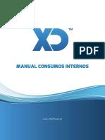 Xd Pt Consumosinternos