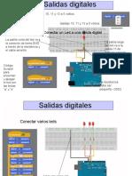 fichas arduino-scratch.doc