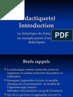 Didactique(s)-2.3