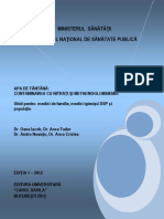 Ghid-Apa-De-Fantana.pdf