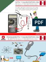 004. CapacitacionEnero2011 ElectricidadAutomotriz[1]