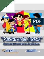 LIBRO PONETE EN LA JUGADA.pdf