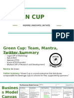 green cup-1