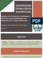 Seguridad_Exposición_EPI_&_EPC_Radiación_No_Ionizante.pdf