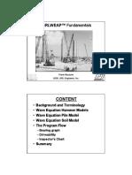 7e4d7e68-e43e-4cd2-b4f0-d0b6574f6878.pdf