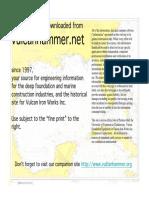 461-sl21.pdf